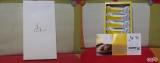「☆ 石屋製菓 さん ISHIYAの自信作「美冬(みふゆ)ゆず 6個入」やっぱ美味しい!上質なチョコレートのお菓子。」の画像(4枚目)