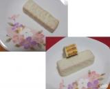 「☆ 石屋製菓 さん ISHIYAの自信作「美冬(みふゆ)ゆず 6個入」やっぱ美味しい!上質なチョコレートのお菓子。」の画像(7枚目)