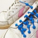 「結ばない靴ひも キャタピラン」の画像(8枚目)