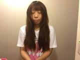 ハイビスカスのシャンプー♡ の画像(5枚目)