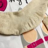 履くだけ足うら美人な靴下が良い感じ〜 の画像(3枚目)