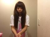 ハイビスカスのシャンプー♡ の画像(6枚目)