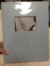 モニター記事:Gyutto Photo!アルバムの画像(1枚目)