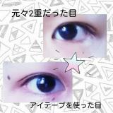 「モ二プラ♡ガールズメーカー」の画像(7枚目)