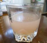 うめ昆布茶の画像(2枚目)