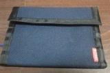 もち吉のチョコ!&【DAISO】ランに便利なウエストポーチ&子ども財布の画像(4枚目)