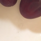 【野菜洗いのベジセーフ】の画像(4枚目)