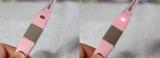 感動!歯がツルツルになる歯ブラシの画像(4枚目)