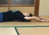 保坂尚希さん愛用★ストレッチハーツ の画像(5枚目)