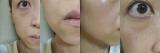 美容液のような高保湿ファンデーション ~ ハイム化粧品 エッセンスファンデーション ~ の画像(7枚目)