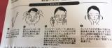 【真水素フェイスマスク(3DAYS)】★モニター★の画像(4枚目)