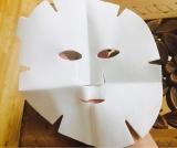【真水素フェイスマスク(3DAYS)】★モニター★の画像(2枚目)