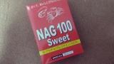 口コミ記事「NAG100スイート使ってみた!」の画像