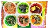 「【冷凍食品アクリブランド】2016年秋新商品」の画像(7枚目)
