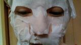 水素マスクの画像(2枚目)