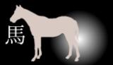馬と羊のプラセンタ「シーアプラセンタジェム」で贅沢エイジングケア~♪の画像(3枚目)