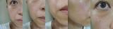 塗る美容液マスク ~ ヒアルモイスト うるすべ肌クリーム ~ の画像(9枚目)