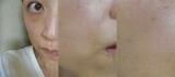 塗る美容液マスク ~ ヒアルモイスト うるすべ肌クリーム ~ の画像(14枚目)