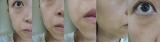 塗る美容液マスク ~ ヒアルモイスト うるすべ肌クリーム ~ の画像(8枚目)