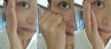 塗る美容液マスク ~ ヒアルモイスト うるすべ肌クリーム ~ の画像(7枚目)