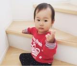 口コミ記事「【アトピー、敏感肌のための】赤ちゃん用泡ソープ」の画像