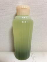 ♡AYURA 瞑想風呂♡の画像(2枚目)