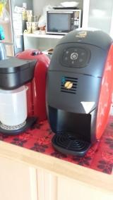 コーヒータイムをの画像(1枚目)