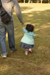 1歳3ヶ月☆あそびの画像(7枚目)