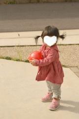1歳3ヶ月☆あそびの画像(5枚目)