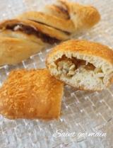 口コミ記事「パン大好き!サンジェルマン11月新商品」の画像