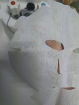 水素のマスク!の画像(2枚目)