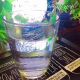 「浄水器を探してる方に☆クリンスイで手軽に美味しいお水を♪」の画像(9枚目)