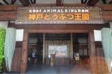 秋の神戸&有馬へその②の画像(12枚目)