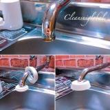 「浄水器を探してる方に☆クリンスイで手軽に美味しいお水を♪」の画像(6枚目)