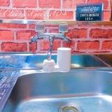 「浄水器を探してる方に☆クリンスイで手軽に美味しいお水を♪」の画像(11枚目)