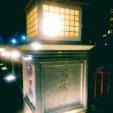 秋の神戸&有馬へその②の画像(4枚目)
