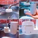 「浄水器を探してる方に☆クリンスイで手軽に美味しいお水を♪」の画像(7枚目)