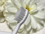 オーラパール #電動歯ブラシの画像(3枚目)