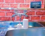 「浄水器を探してる方に☆クリンスイで手軽に美味しいお水を♪」の画像(15枚目)