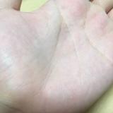 TUNEMAKERS フラーレンで悩みに負けない肌にの画像(3枚目)