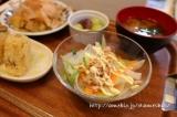 ののじ 根菜フリルサラダ・削り~ナの画像(8枚目)