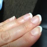 アンドネイルで素敵な爪に♡ の画像(7枚目)