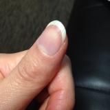 アンドネイルで素敵な爪に♡ の画像(6枚目)