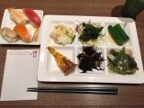 「   [さおりの11/23] 念願!の「温泉WATCH」ゲット☆iPhoneアップデート♪ディナーも☆ 」の画像(142枚目)