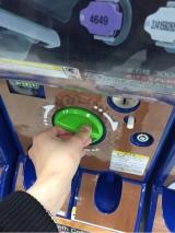 「   [さおりの11/23] 念願!の「温泉WATCH」ゲット☆iPhoneアップデート♪ディナーも☆ 」の画像(121枚目)