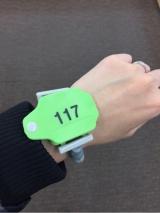 「   [さおりの11/23] 念願!の「温泉WATCH」ゲット☆iPhoneアップデート♪ディナーも☆ 」の画像(130枚目)