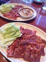口コミ記事「外食が多いと気になるドロドロのケアをEPAとDHAでカバーする!」の画像