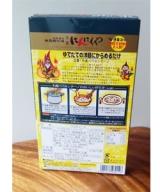 アサムラサキ にんにくや にんにく洋麺 の画像(10枚目)