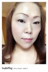「❤新商品アイクリームS―敏感肌・乾燥肌のデリケートな目元にうるおい与える柔らかクリーム❤」の画像(3枚目)