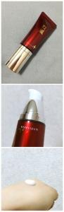 ハリをつれてくるアンチエイジング美容液の画像(1枚目)